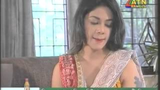 Crime Natok DB Part 252 II New bangla natok 2014