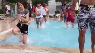 Besyo Yetenek Sınav Parkur Çalışması Spor Akademisi,Kuvvet,Dayanıklılık,Çabukluk,Sprint Spor Aka