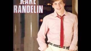 Kake Randelin, Tätä kukkaa en hukkaa 1982.wmv