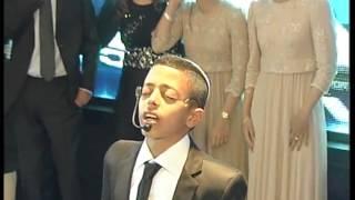 Fantasticcc Jew Boy... Fantastic Song In Hebrew .