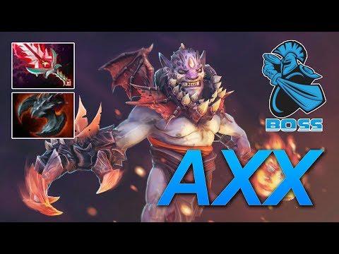 Xxx Mp4 AXX LION CARRY DOTA 2 Pro Female 3gp Sex
