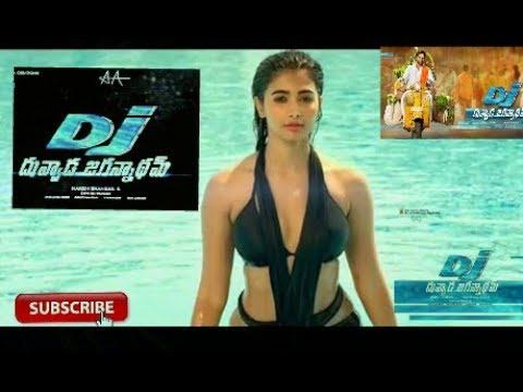 Xxx Mp4 Dj Duvvada Jagannadham Movie Hot Comedy Scenes Allu Arjun Pooja Hegde 2017 3gp Sex