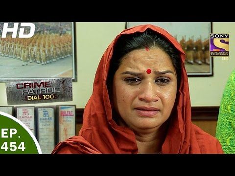 Xxx Mp4 Crime Patrol Dial 100 क्राइम पेट्रोल Ep 454 Rohtak Murder Case Haryana 1st May 2017 3gp Sex