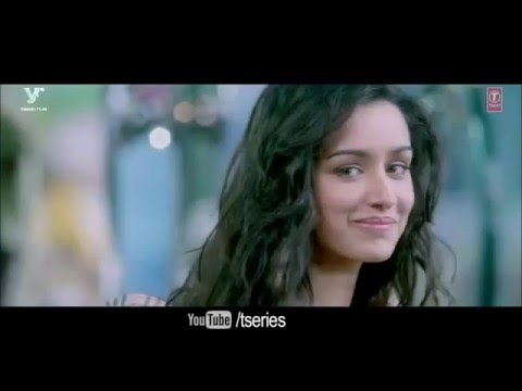 Oh Khuda   Official Video Song   Latest Romantic Hindi Movie Songs 2016   Lally's Creation