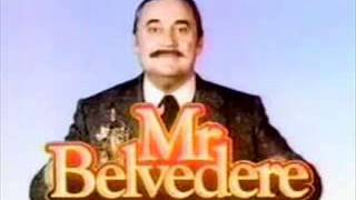 Mr. Belvedere Theme Song