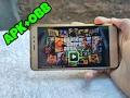 [90 Mb]how To Download Gta V In Android Device