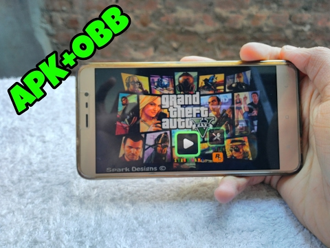 Xxx Mp4 90 MB HOW TO DOWNLOAD GTA V IN ANDROID DEVICE 3gp Sex