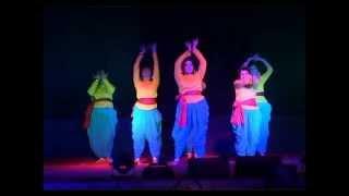 Khudito Pashan - 2013[ Scene 12 ]