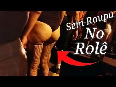 MINA PELADA NO ROLÊ & VISITANDO UM FÃ participei do video clipe do mc galo sp