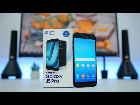 Xxx Mp4 Unboxing Samsung Galaxy J5 Pro Indonesia 3gp Sex