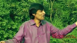 Shotto Bol Shupothe Chol by Rasharaj Dev Barman (Neapoleon)