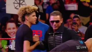 LaMelo Ball says