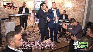 21 Arsim Kosova  Tallava  Gezuar me Studio Sharin 2016