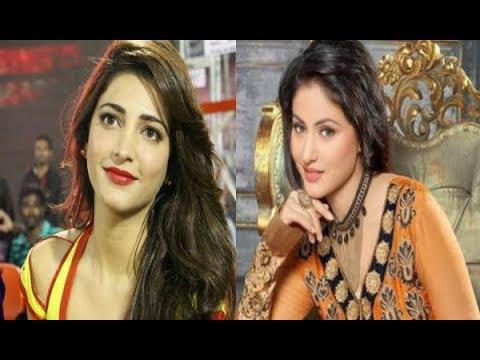 Xxx Mp4 ये है भारत की सबसे सुंदर महिलाएं 2017 की लिस्ट 3gp Sex