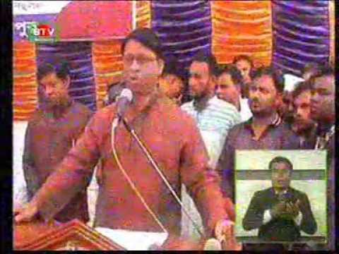 Dinajpur Govt College Female Hostel New 14 November 2015  BTV video 1447599545 mp 4