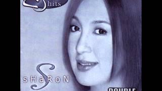 Sharon Cuneta - Ngayon At Kailanman