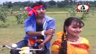 Bengali Purulia Song 2016 - Cycley E Jabo Re Purulia | Purulia Song Album - Phuler Pase