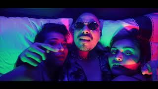 Tim Sawyer x Kenjhons - Di Kita Baby (Official Video)