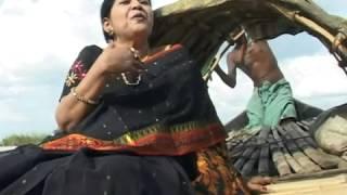 কেন পিরিতি বাড়াইলারে বন্ধু  Madhuchhanda Nag Keno Piriti Barhailare Bondhu