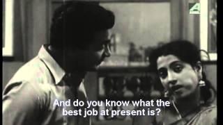 Sadanander Mela | Bengali Movie Part – 9 | Uttam, Suchitra