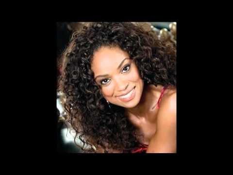 Top 10 As mais belas negras