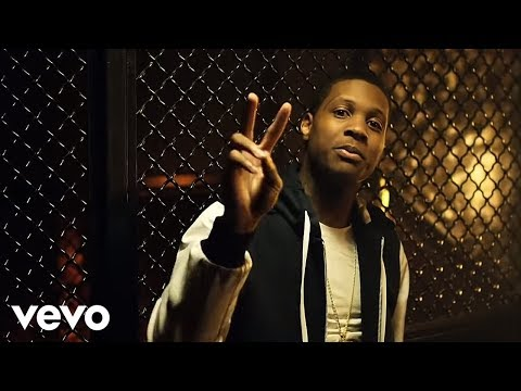 Lil Durk Like Me Official Music Video Explicit ft. Jeremih
