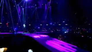 Leon.Lai.Leon.X.U.Concert.Live 2011 對不起我愛你(HD)