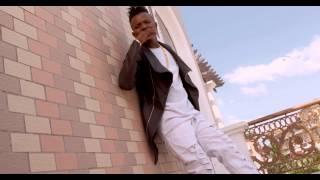 Ally Nipishe - Wanapepeta  ( Official Video )