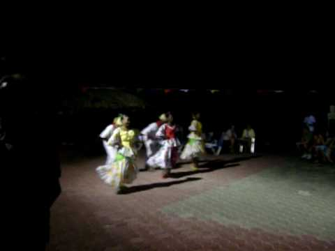 Brezzes Baile Tradicional 2.MOV