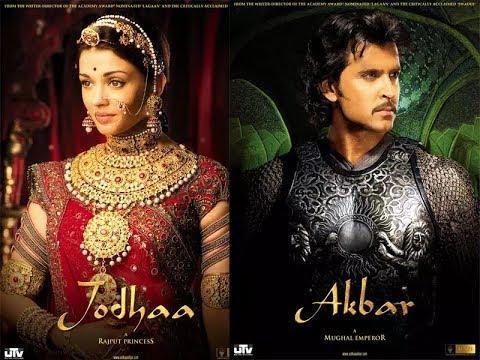 Xxx Mp4 Jodhha Akbar Trailer 2008 Full HD 3gp Sex
