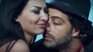 لقطة من مسلسل تونسي فلاش باك  2016 +18