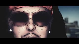 CORNER BOY (OFFICIAL VIDEO) - HYPNOTIQ FT. BOOSIE BADAZZ, FIEND, MIKE JONES