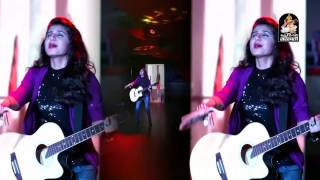 Kinjal Dave 2016 New | Mojilo Mamo Maro Moj Karave | Gujarati DJ Mix Song | ROCK REMIX