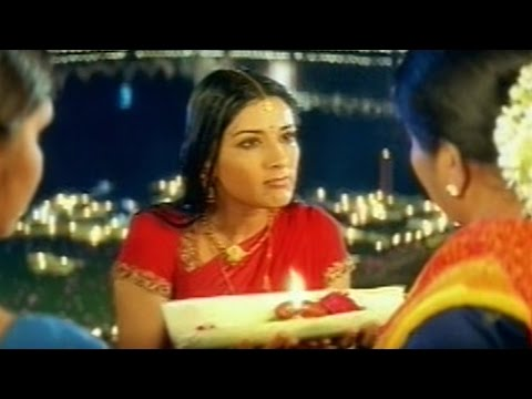 Xxx Mp4 Murari Telugu Movie Part 03 15 Mahesh Babu Sonali Bendre Shalimarcinema 3gp Sex