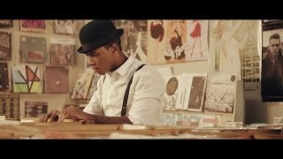 Vedo - Classic (Official Music Video)