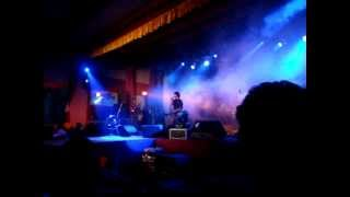 SAKO  NOSTO GOLAP BY THE PAGE - DHRUV GUITAR 2010