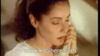 YouTube - Every Day Funny SeX Pakistani ad Video.flv