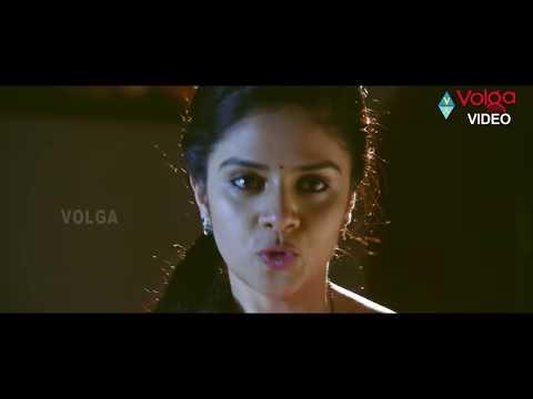 Xxx Mp4 Srimukhi Latest Movie Scene Srimukhi Volga Videos 3gp Sex