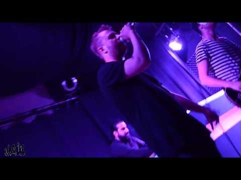 Xxx Mp4 JAID FLUT Live Video 3gp Sex