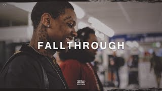 Lil Durk | NBA YoungBoy | Lil Baby Type Beat - Fall Through (Prod. By @MB13Beatz)