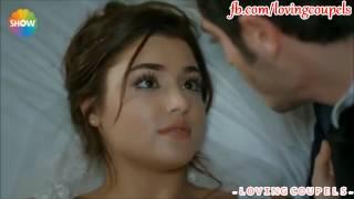 Ijazat  Murat and Hayat Beautiful Song