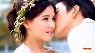 NỤ HÔN ĐỊNH MỆNH - KISS ME/ LET ME MARRY YOU