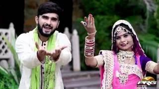Baba Ramdev Ji Hindi Song | Baba Ke Mandir Ko | Gurbans Rahi | FULL VIDEO | Hindi Bhakti Song 2016