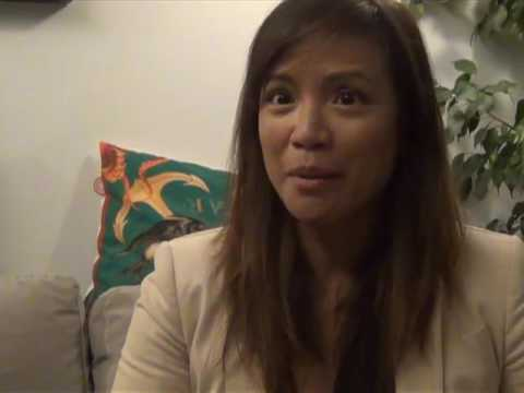Xxx Mp4 Pinay Speaks Out Against Sexual Harassment In The Tech Industry 3gp Sex