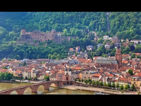 Top 10 Truly Beautiful Villages in Europe