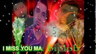 Bangla Song 2013 Ma by Tanvir Shaheen HD