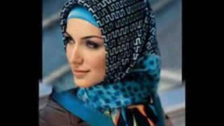 Sami Yusuf Free -