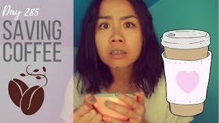 285. Saving Coffee