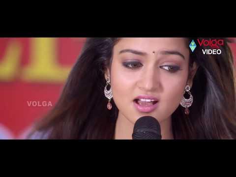 Xxx Mp4 Character Artist Vishnu Priya Back 2 Back Scenes Volga Videos 3gp Sex