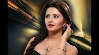 মুসলমান হয়েও হিন্দু ধর্মের পুজা করলেন পরিমনি | Pori Moni | Bangla News Today | Porimoni Hot Song